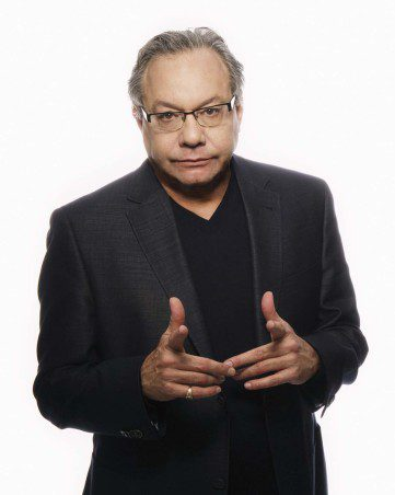3-Lewis-Black-3-jpeg